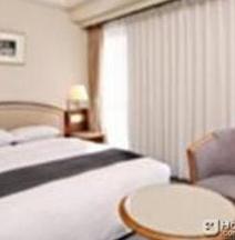 熊本城飯店