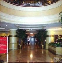 โรงแรมท็อปแลนด์ แอนด์ คอนเวนชั่น เซ็นเตอร์
