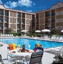 Holiday Inn San Antonio-Downtown/Market Square
