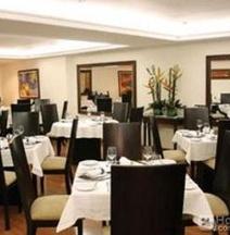 Hotel Estelar Windsor House – All Suites