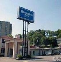 Rodeway Inn Nashville Airport