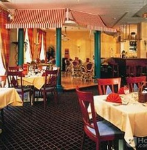 Star Inn Hotel Premium Bremen Columbus, by Quality
