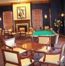 Best Western Richmond Suites Hotel