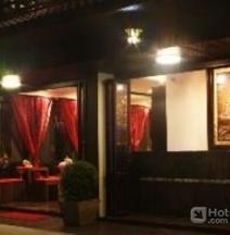 Thai Classic House Hotel