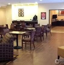 Econo Lodge Inn & Suites Minot