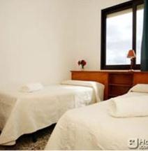 Apartamentos Rocamar