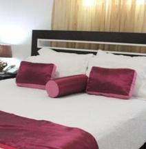 聖弗朗西斯科阿齊茲旅館