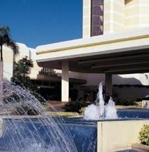 Renaissance Santo Domingo Jaragua Hotel Casino