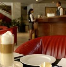 Hotel Marinela Sofia