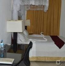 ShaMooL Hotel