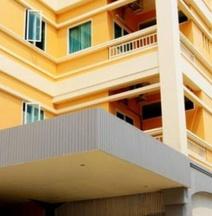 Roseate Hotel Chiangmai