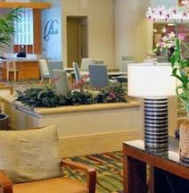 Ala Moana Hotel by LSI Resorts