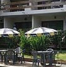 Hotel Napoleon Lagune