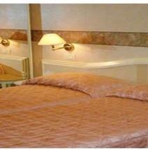 Ariminum Hotel