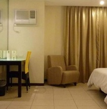 Circle Inn - Iloilo City Center