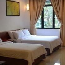 Oyo 294 A Hotel