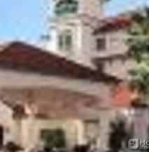La Quinta Inn & Suites by Wyndham Birmingham Homewood