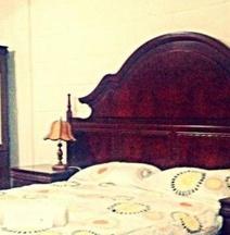 Hotel Casona de las Aves