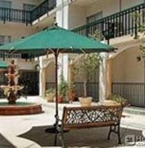 Hollywood Hotel - The Hotel of Hollywood Near Universal Studios