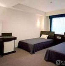 โรงแรมฮิราตะ เมเปิล