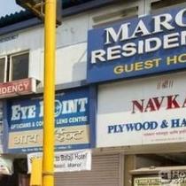 Marol Residency Inn