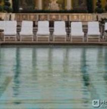 ザ ベネチアン マカオ リゾート ホテル
