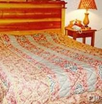 Antik Beyazit Hotel - Special Class