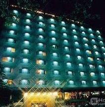 โรงแรมบางกอก เซ็นเตอร์