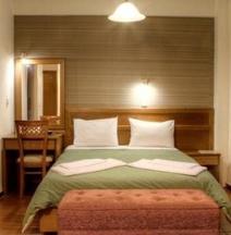 Ξενοδοχείο Λέσβιον