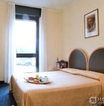 Hotel Portello - Gruppo Mini Hotel