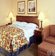 La Quinta Inn by Wyndham Detroit Southgate