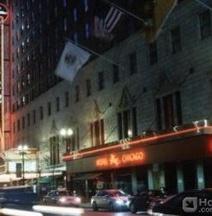 キンプトン ホテル アレグロ