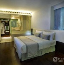 Empire Hotel Hong Kong - Causeway Bay