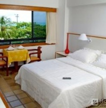 Pajuçara Praia Hotel