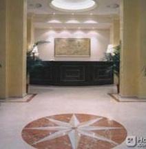 Hotel Roger de Llúria
