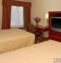 Quality Inn & Suites Near Panama City Beach