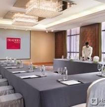 新加坡東陵今旅酒店 Hotel Jen,香格里拉集團