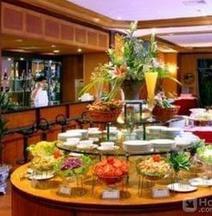 Halong Plaza Hotel - Managed by H&K Hospitality