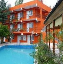 Hotel Dort Mevsim