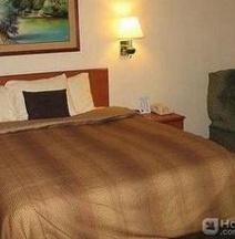 Candlewood Suites Columbia
