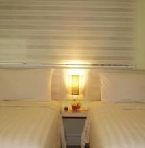 Sky Hotel Jogja