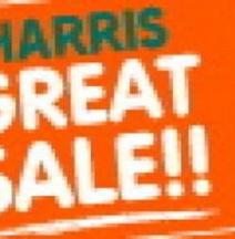 Harris Hotel Samarinda