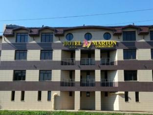 Hotel Marton Gordeevsky