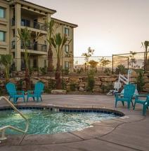 Estancia Resort by Vacation Resort Solutions