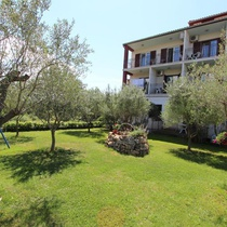 Guest House Ambienti