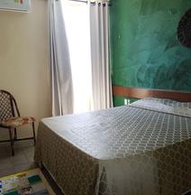 海之家民宿旅馆