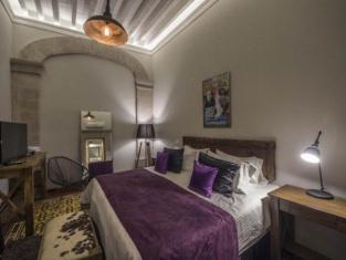 Hotel Nena Querétaro