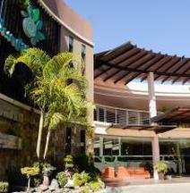 Sun City Suites General Santos