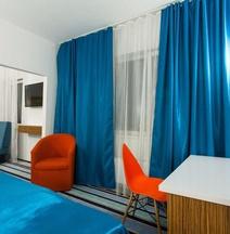 Global Sky Hotel