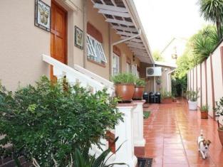 Villa Stella Guest House
